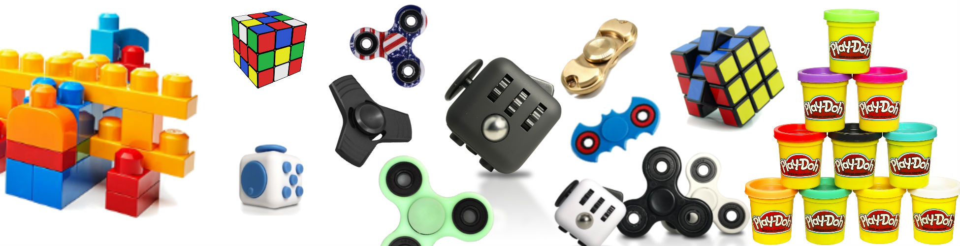 News Toysoxo Wholesale And Retail Toys Games Fidget Spinners Minimalis Tri Bar Handspinner Spinner Fun New The Ultimate Stress Relief Toy Of 2017