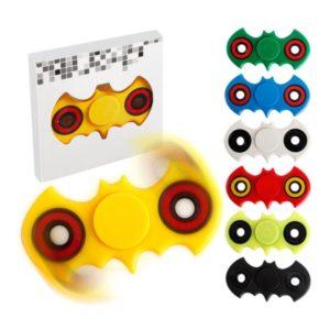 Wholesale batman fidget spinner toy fidget bulk harwin houston usa