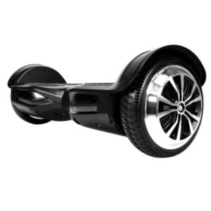 SWAGTRON T3 HOVERBOARD wholesale