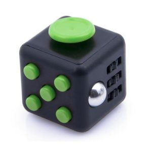 black and green fidget cube wholesale fidget cube, bulk fidget cubes, wholesale fidget toys, cheap fidget cube amazon, fidget cube cheapest, cheap fidget cubes, fidget toys in bulk