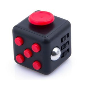 black and red fidget cube wholesale fidget cube, bulk fidget cubes, wholesale fidget toys, cheap fidget cube amazon, fidget cube cheapest, cheap fidget cubes, fidget toys in bulk