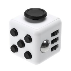 black and white fidget cube wholesale fidget cube, bulk fidget cubes, wholesale fidget toys, cheap fidget cube amazon, fidget cube cheapest, cheap fidget cubes, fidget toys in bulk