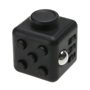 black fidget cube wholesale fidget cube, bulk fidget cubes, wholesale fidget toys, cheap fidget cube amazon, fidget cube cheapest, cheap fidget cubes, fidget toys in bulk